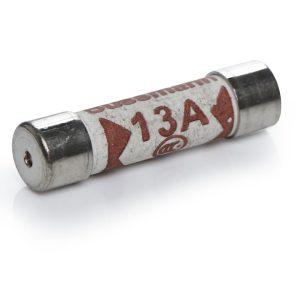 13 Amp Fuses-0