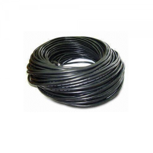 16mm x 4Core Recline Nigeria Cable|Per Meter - Golden Mark/NIPP -0