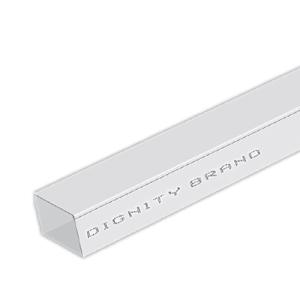 16x16mm Dignity PVC Trunking-0