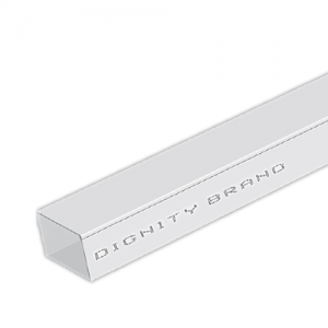 16x25mm Dignity PVC Trunking-0