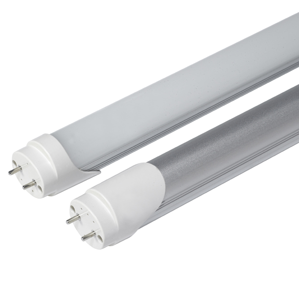 Osram LED T8 SubstiTUBE Value 1200mm (4ft)-13