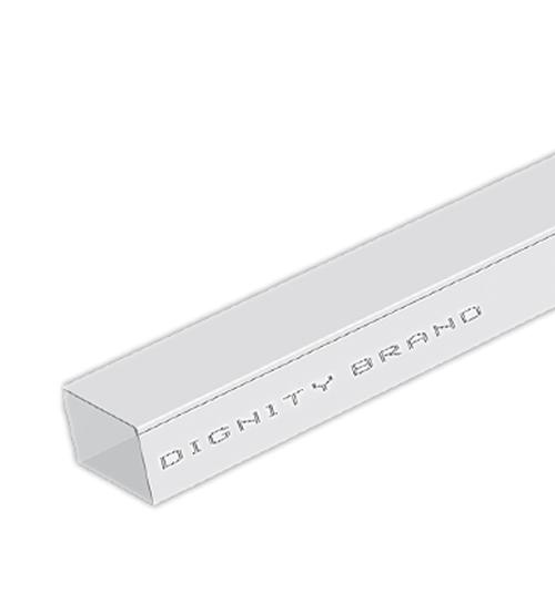 25x40mm Dignity PVC Trunking -0