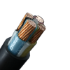 35mm 4Core Amroured Cable|Per Meter (Kablemetal Nexans Nigeria)-0