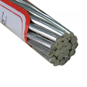 50mm Aluminium Conductor-0