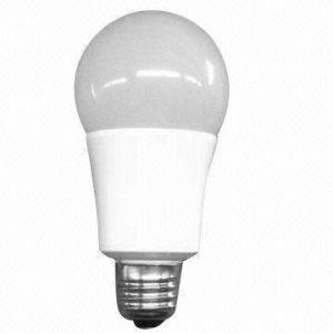 5W LED BULB – E27-0