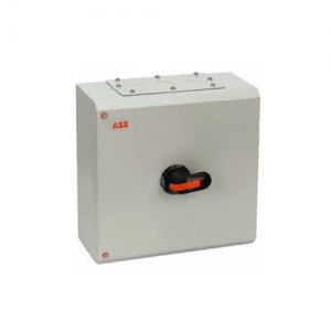 ABB TPN Switch Fuse-0
