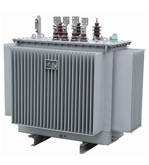 Astor 100KVA 33/0.415KV Distribution Transformer-0