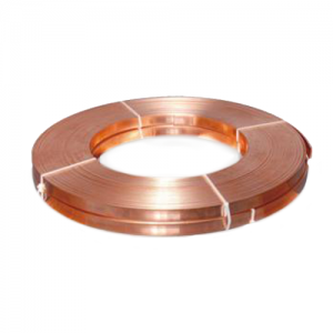Copper Tape|Per Meter-0