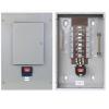 Eaton-MEM 8way Three Phase(TPN) Distribution Board C/W MCB-0