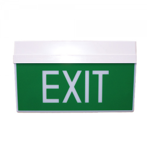 Emergency Exit Light..-500 x 554-0