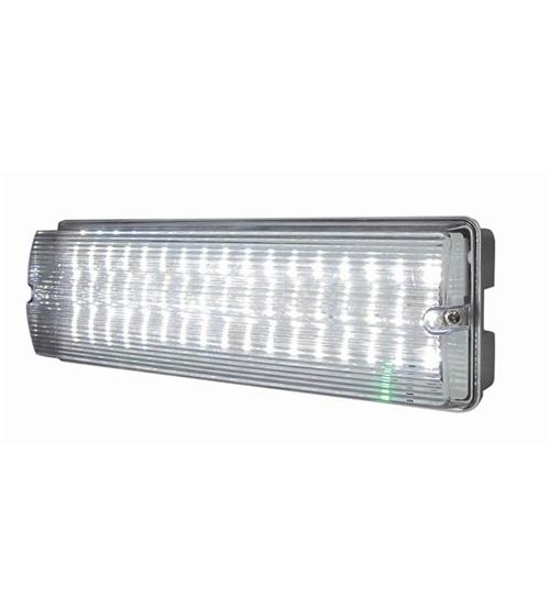 Thorn Emergency Light -0