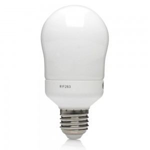 GE Energy Saving GLS ES Cap 15w 1pk-0