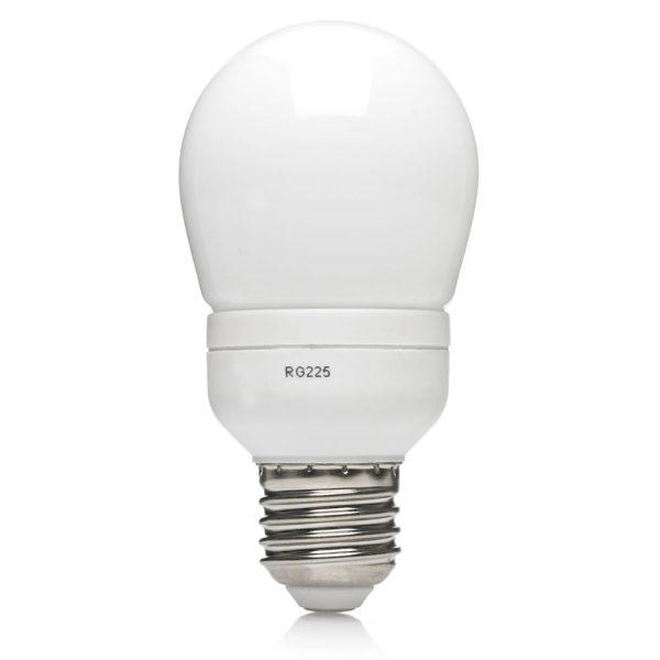 GE Low Energy T2 ES 12W-0