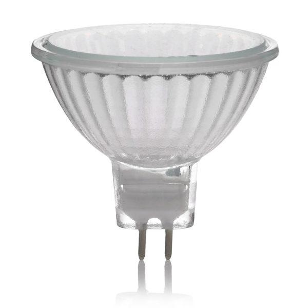 Spotlight MR11 Cap 20Watt-0