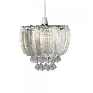 Hastings Pendant Light Fitting-0