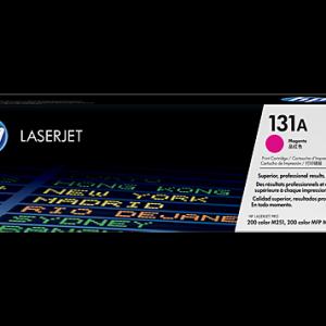 HP 131A Magenta Toner-0