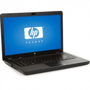 HP 15 CELERON-0