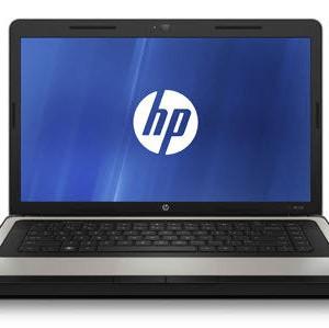 HP 635-0