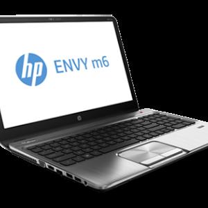 HP ENVY M6-1104 (C5S33EA#BH5)-0