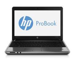 HP PRO BOOK 450 G1-0