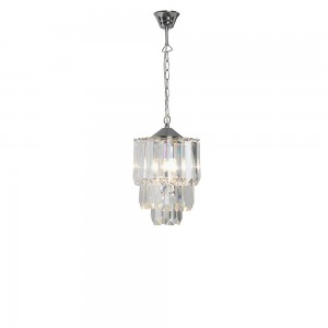 Latham Light Fitting Large-0