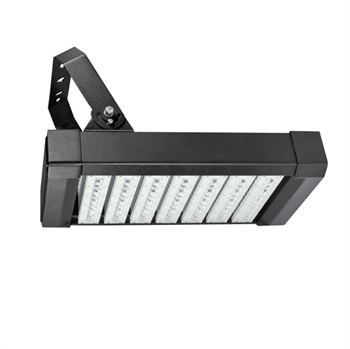 300W Artemis Series Flood Light -0