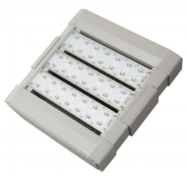 90W Artemis Series Flood Light -422