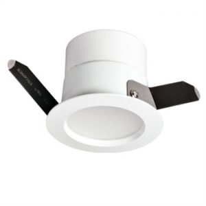 5W DL1H Series Diffused Downlight -0