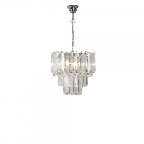 Latham Light Fitting Medium-0