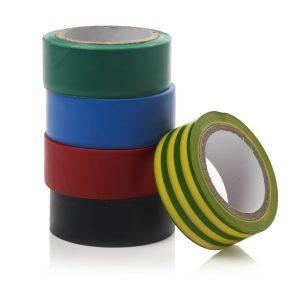 PVC Insulating Tape -0