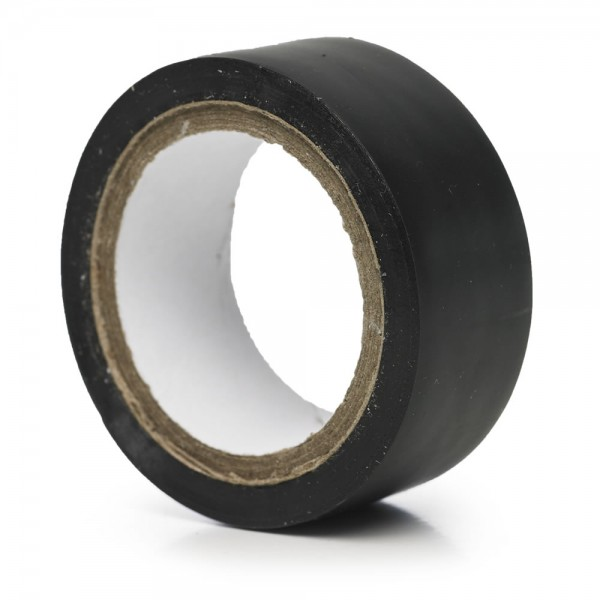 PVC Insulation Tape Assorted -0