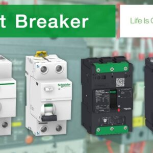 Low Voltage Products and Systems